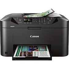 canon maxify mb2020 color wireless home office all in one inkjet