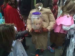 Wow Halloween Costumes 27 Winning Halloween Costumes Wow Gallery