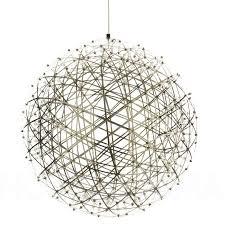 moooi raimond pendant lamp r43 r61 r89 modern and contemporary