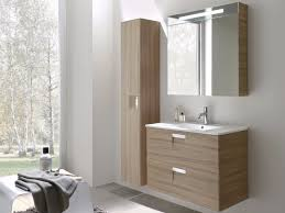 single bathroom cabinets archiproducts