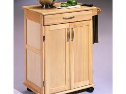 furniture for kitchen storage kitchen storage furniture ikea in peaceably small bay window above
