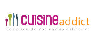 cuisine addicte wwi academy offers a certified 1 year foundation