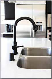 futuristic kitchen design with talo 64003lf pc kitchen faucets