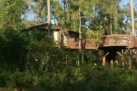 Treehouse Villas Disney Floor Plan by Walt Disney World Treehouse Villas Floor Plan Trend Home U2026 U2013 Our