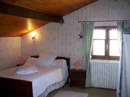 chambre d hote gaudens chambres d hôtes dedieu chambres d hôtes office de tourisme