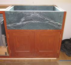 Antique Soapstone Sinks For Sale by Ideas Predictable Luxury Vermont Soapstone For Kitchen Sink