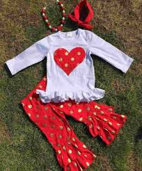 thanksgiving dresses for infants wholesale baby valentines day heart wholesale baby