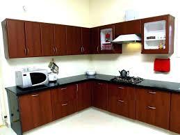 kitchen furniture online shopping kitchen online shopping zhis me