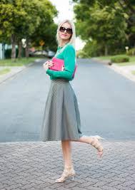 pop of pink lily and blush by madeleine qiu brisbane fashion