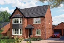 houses with 4 bedrooms 4 bedroom houses for sale in lichfield staffordshire rightmove