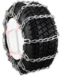 nissan altima 2015 in snow amazon com snow chains tire accessories u0026 parts automotive