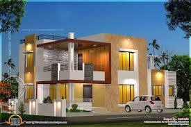 Housedesigners Com Modern House Plan House3 Pinterest Modern House Plans And
