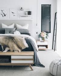 Bedroom Interior Ideas Best 10 Cozy Small Bedrooms Ideas On Pinterest Desk Space Uni For
