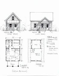 simple a frame house plans a frame home plans best of small a frame house plans free 3310