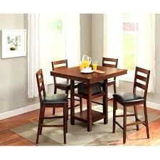 chair seat covers walmart dining room chairs dining furniture walmart dining room