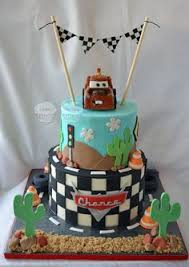 race car cake decorations race car party cakes picture food