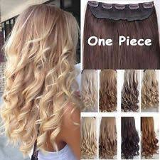 extension hair hair extensions ebay