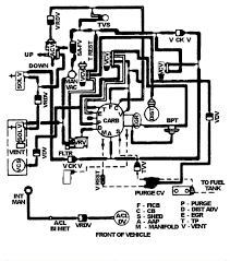 car ac wiring diagram wiring diagram byblank