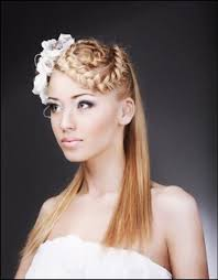 Formal Hairstyles For Medium Straight Hair by Updos Medium Length Hair Medium Length Hairstyles Updos Black Hair