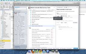 asana u2014 how to create tasks with email youtube