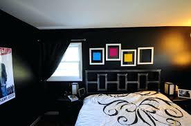 design your own bedroom online free design your own tiny house online free bedroom living room bed