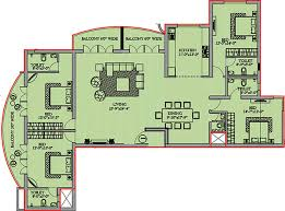 Solitaire Mobile Homes Floor Plans Land Solitaire In Urwa Mangalore Price Location Map Floor