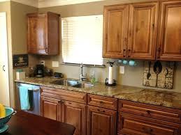 distressed kitchen island kitchen cabinets black distressed kitchen cabinets accent kitchen