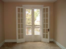 B And Q Exterior Doors by There U0027s My French Doors I Forgot About The Screened Doors Love