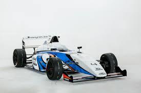 formula continental formula 4 mygale cars