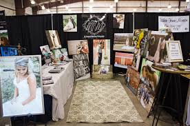 bridal shows are bridal shows worth it for brides part 1 tulsa wedding