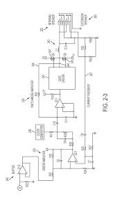 datasheet rt9108nb 15w stereo class d audio power amplifier