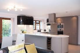 hauteur hotte de cuisine hauteur hotte de cuisine raccorder une hotte de cuisine extraction