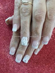 eye candy nails u0026 training u2013 page 444 u2013 eye candy nails u0026 training