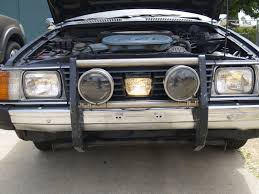 subaru headlight names coal 1982 subaru dl 4wd wagon u2013 like the energizer bunny