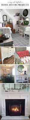 home decor stencils easy and stylish home decor projects using stencils stencil