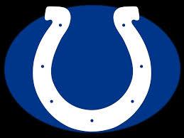 Indianapolis Colts Memes - indianapolis colts memes home facebook