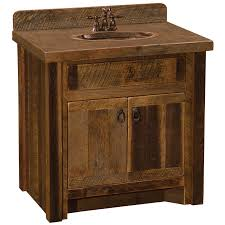 Lodge Bathroom Accessories by Fireside Lodge Furniture Company Fireside Lodge Furniture Your