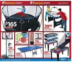 amazon black friday trampoline walmart black friday 2013 ad coupon wizards