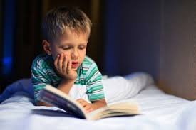 When To Get A Toddler Bed 5 Adhd Symptoms In Toddlers Reader U0027s Digest Reader U0027s Digest