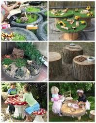 Pirate Ship Backyard Playset by Wooden Pirate Ship Sandbox Kids Childrens Garden Play Boat Sandpit