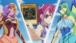 yu gi oh new red eyes b dragon cards vs melodious diva shaddolls