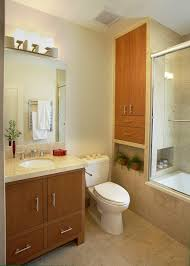 Shower Doors San Francisco San Francisco Sliding Shower Door Bathroom Contemporary With