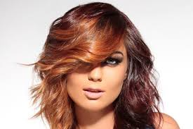 hair color of the year 2015 hair color trends color ideas for 2016