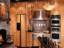 design a virtual kitchen interactive kitchen designer interactive kitchen designer