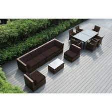 Outdoor Patio Furniture Target Chair And Sofa Patio Furniture Target Ohana Outdoor