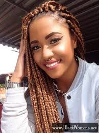 where can you find afro american hair for weaving 135 afro american hair braid styles of 2016 make dimensional braids