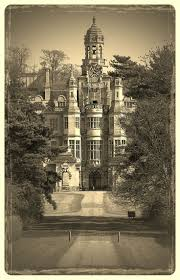 76 best harlaxton manor images on pinterest study abroad castle