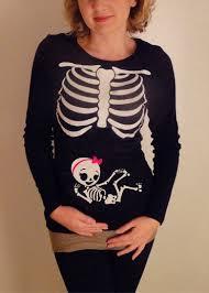 78 best pregnant skeleton costume images on pinterest pregnancy