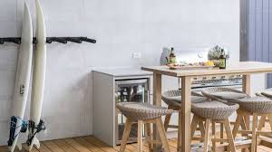 best air bnbs six of newcastle u0027s best airbnbs the land