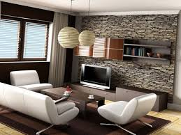 bedrooms furniture stores contemporary bedroom furniture mens